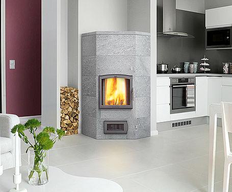 speckstein fen emele kamin ag. Black Bedroom Furniture Sets. Home Design Ideas